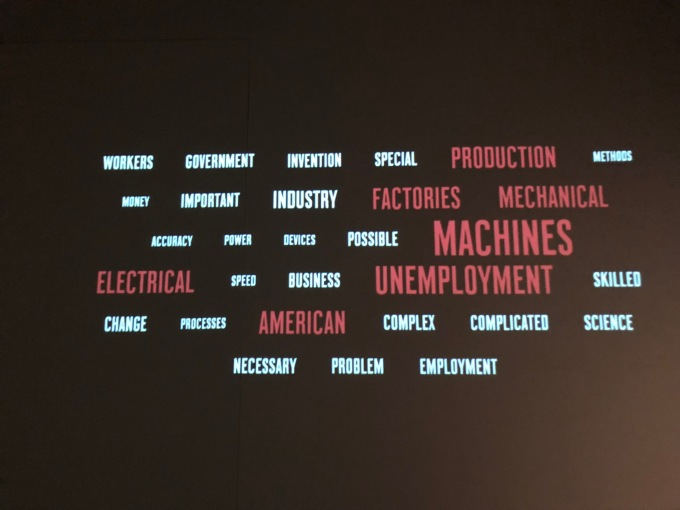 Review: Cult of the Machine at the de Young img 4304