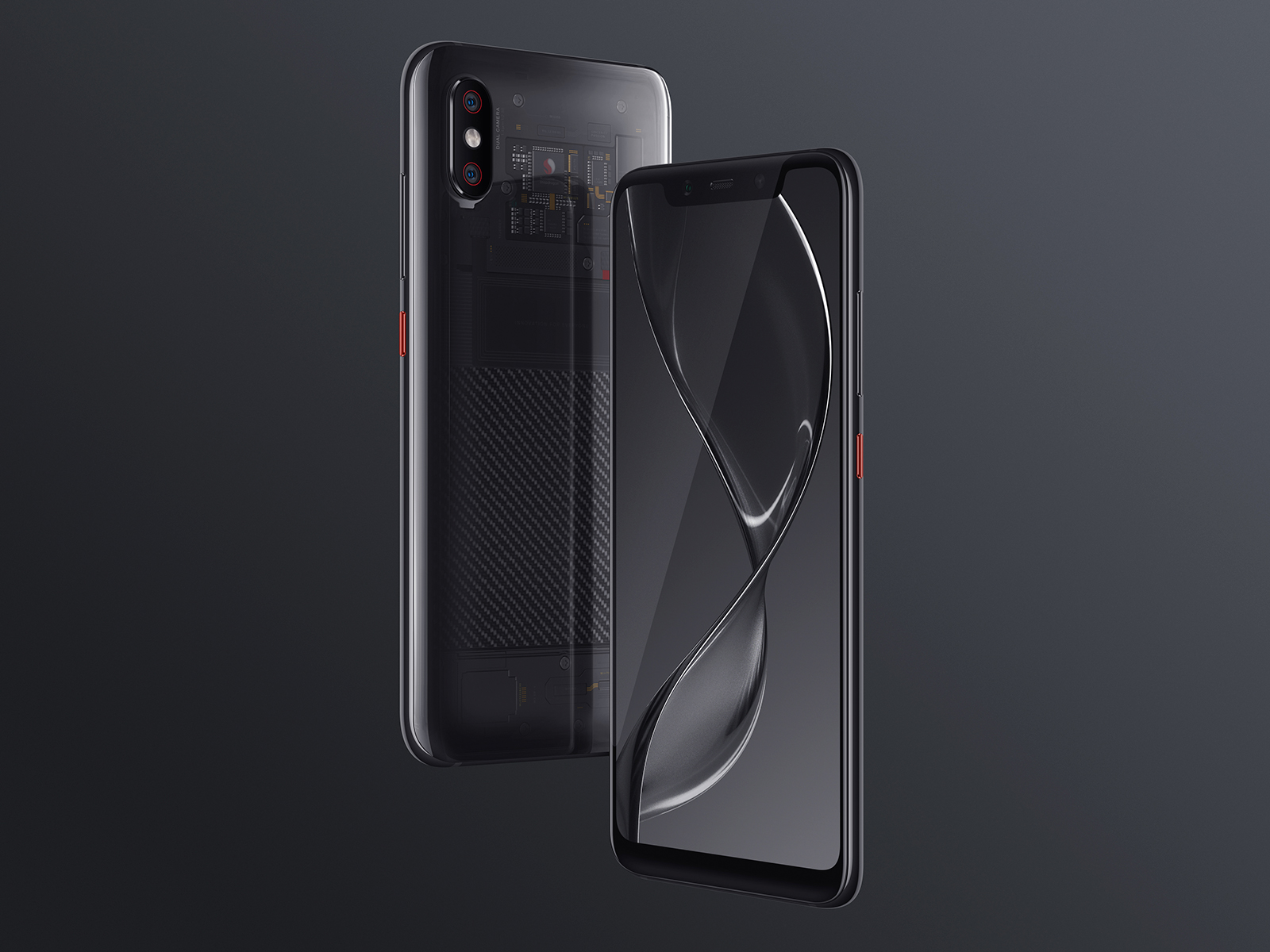 Xiaomi Mi 8: Release date, specs, features and price