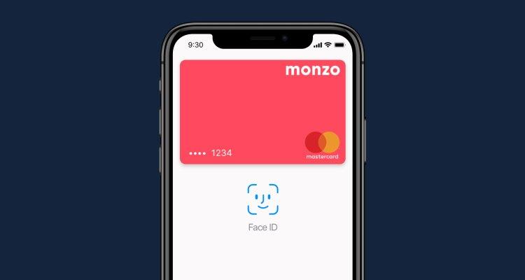 Vr Bank Apple Pay