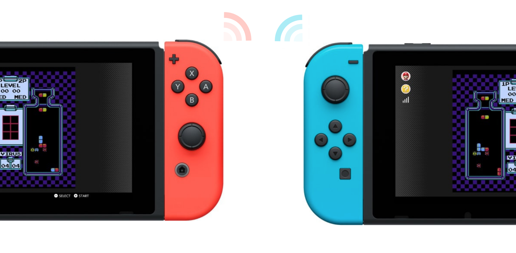Nintendo Switch Online costs $20 per year and comes with 20 online-playable NES games