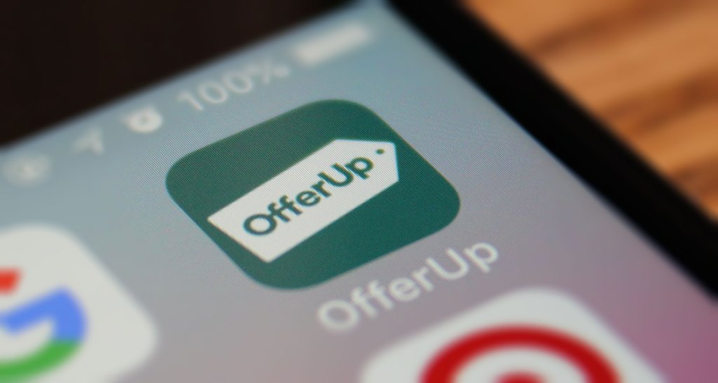 Existing customers betting offerup sports betting index bloger