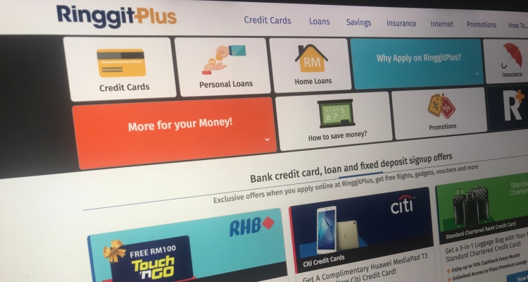 Jirnexu pulls in $11M for its financial comparison service in Southeast Asia