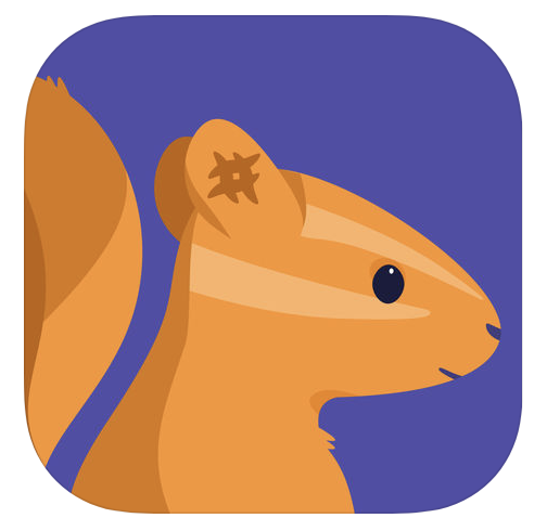 Yahoo is testing Squirrel, an invite-only group messaging app
