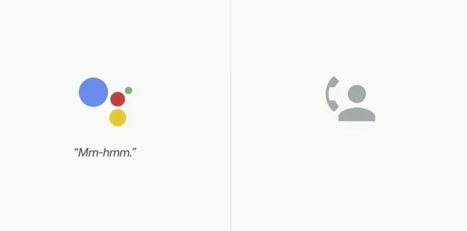 Duplex shows Google failing at ethical and creative AI