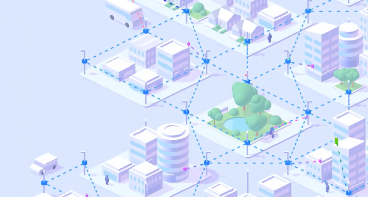 - screen shot 2018 05 21 at 12 26 33 pm - Facebook and Qualcomm will bring fast WiFi to cities in mid-2019 – TechCrunch
