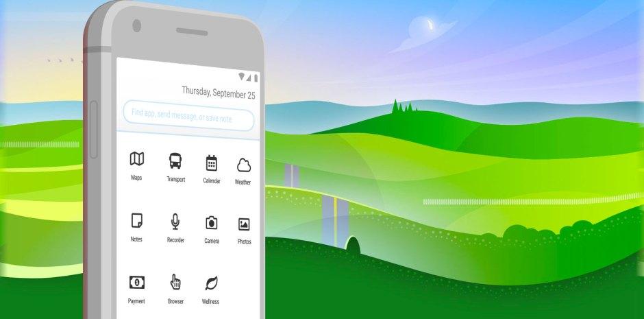 Siempos New App Will Break Your Smartphone Addiction