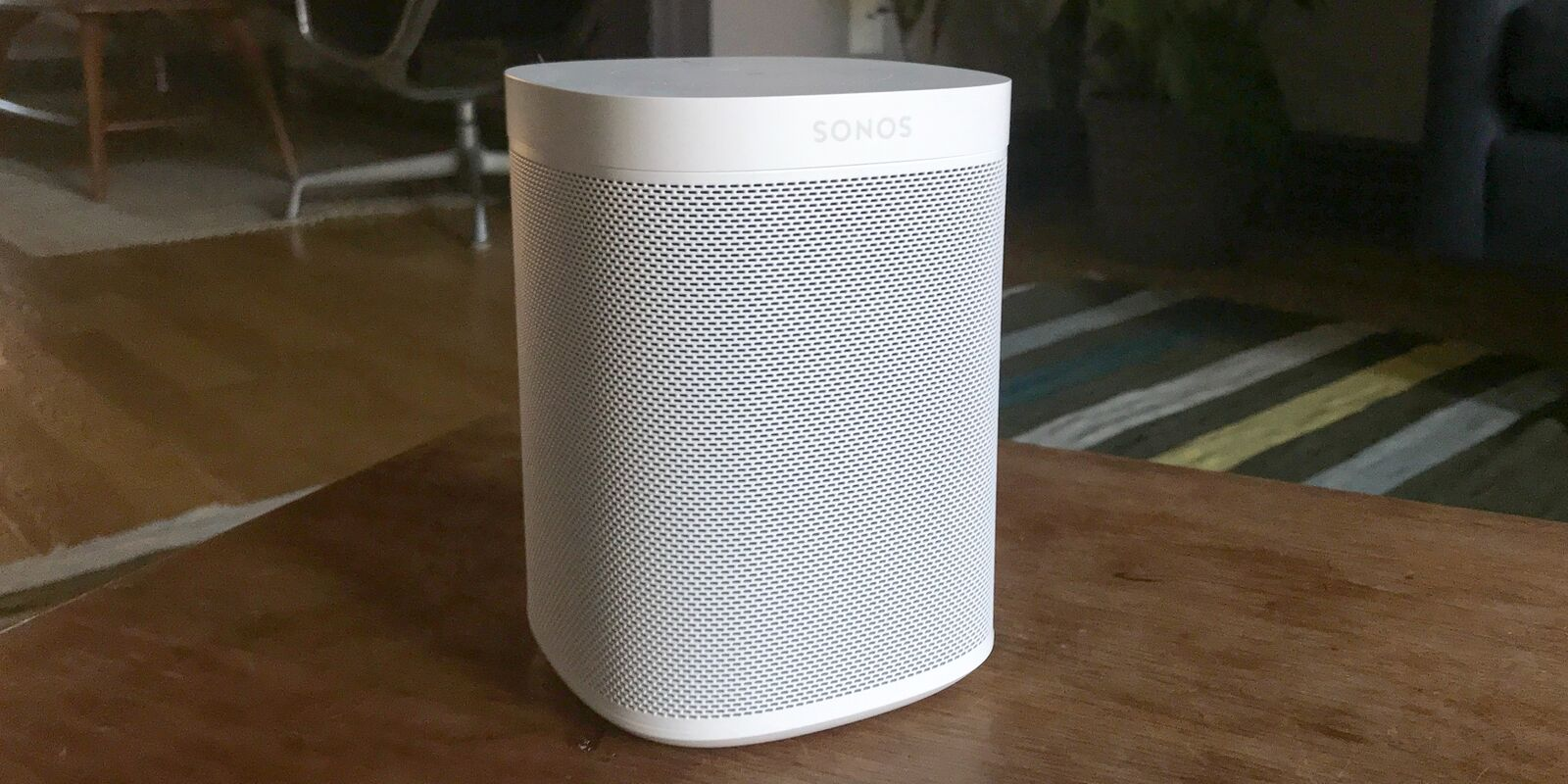 Durable speakers you can buy without overspending   TechCrunch