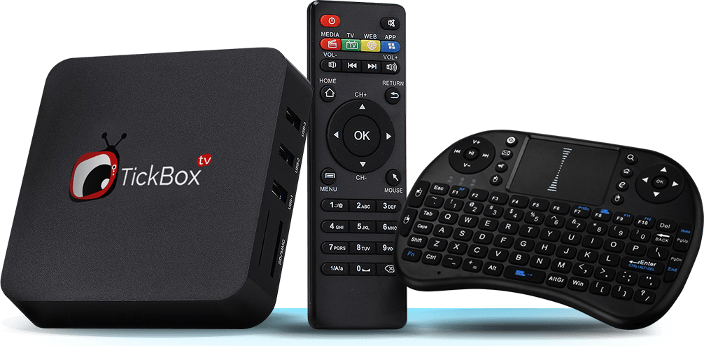 FCC asks Amazon and eBay to stop selling fake pay TV boxes