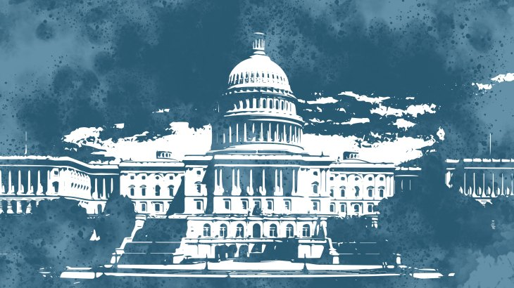united-states-capitol-two-tone