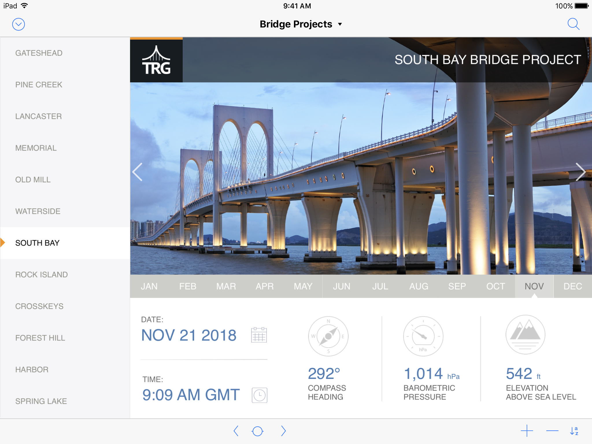 FileMaker 17 launches with a renewed focus on the basics
