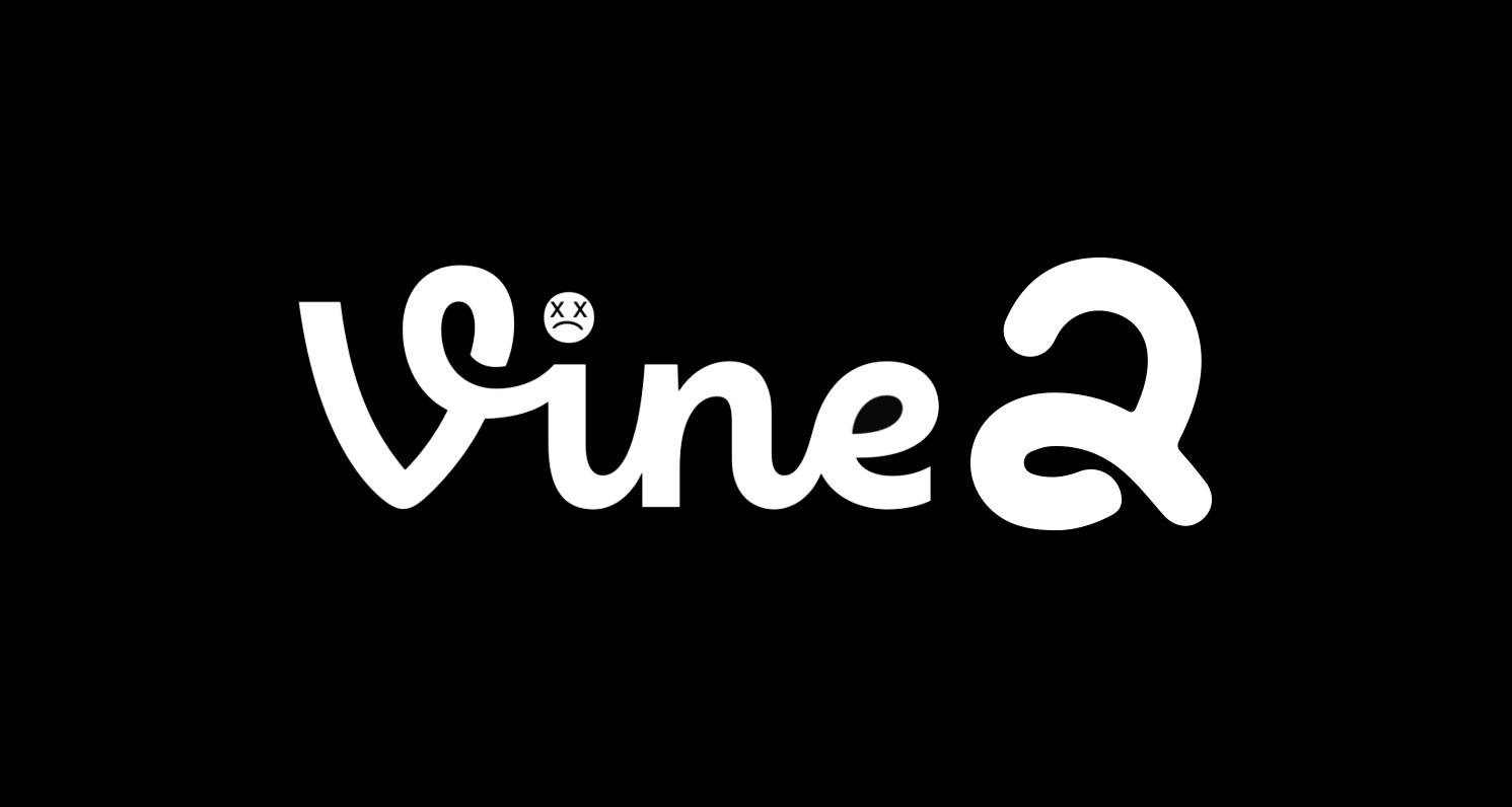 Vine co-founder halts development of its replacement, V2