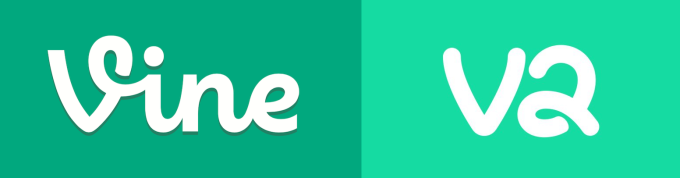 When Is Vine 2 Being Released >> Vine Co Founder Halts Development Of Its Replacement V2 Techcrunch