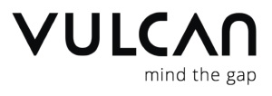 Vulcan Cyber raises $4M for its vulnerability remediation platform