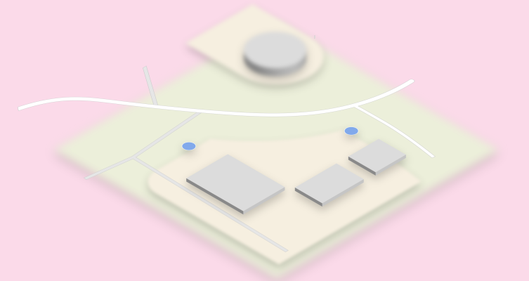 Apple is rebuilding Maps from the ground up | TechCrunch