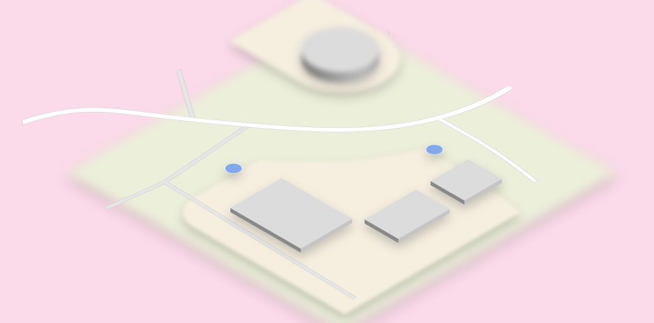 10453b807db1d Apple is rebuilding Maps from the ground up | TechCrunch