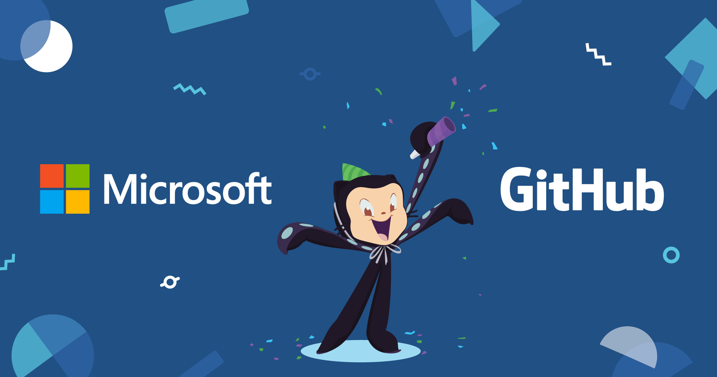 Microsoft has acquired GitHub for $7.5B in stock 40890924 4bad5ce0 6732 11e8 9648 192aa71f0830 1