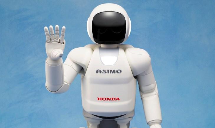 Honda reportedly retires the i...