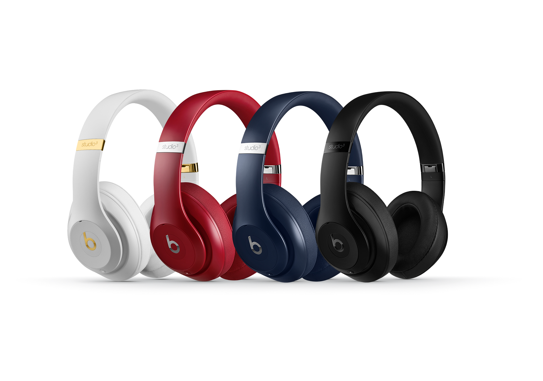Jury rules Dr. Dre and Jimmy Iovine owe $25M to early Beats collaborator Core Colors