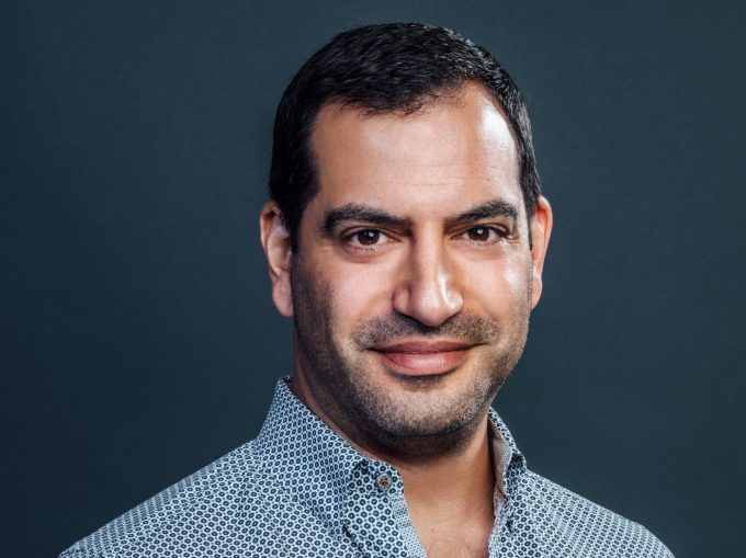 Uber brings on Facebook product director to lead driver app