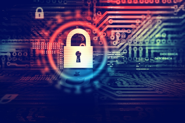 Netskope Nabs Sift Security to Enhance Infrastructure Cloud Security