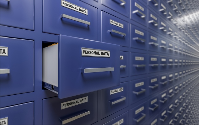 QnA VBage Privacy campaigner Schrems slaps Amazon, Apple, Netflix, others with GDPR data access complaints