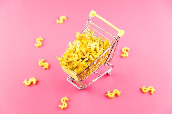 Wholesale marketplace Abound raises $22.9M