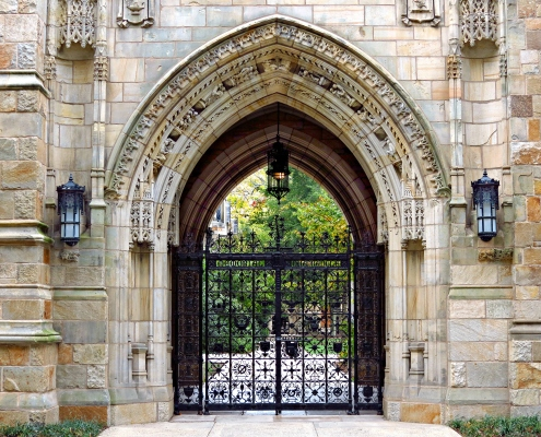 Yale may have just turned institutional investing on its head with a new diversity edict - techcrunch