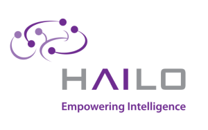 Hailo raises a $12.5M Series A round for its deep learning chips