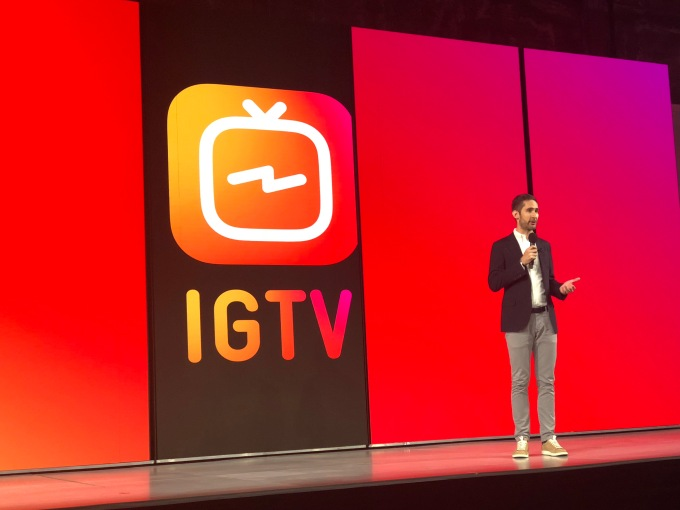 [Image: Instagram-IGTV-Launch.jpg?w=680]