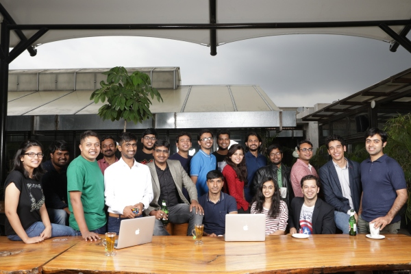 """""""Social selling"""" startup Meesho lands $11.5M Series B led by Sequoia India"""