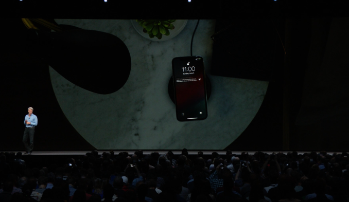 - Screen Shot 2018 06 07 at 2 - Apple introduces the AI phone – TechCrunch