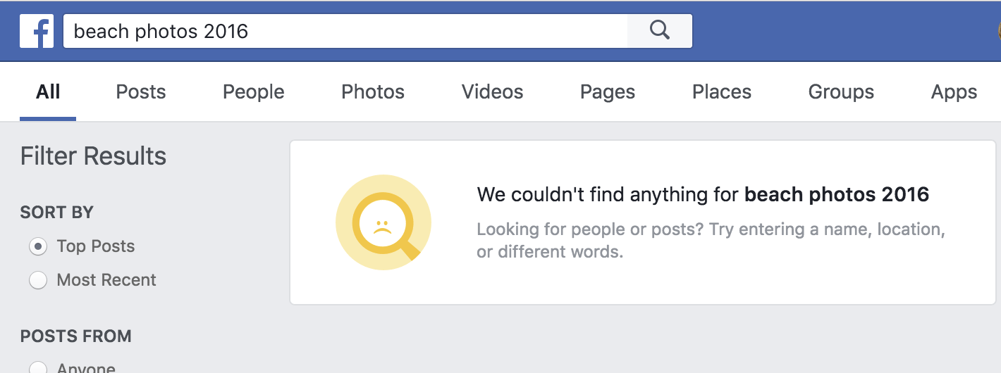 Facebook still wants to be a media company | Tech News 2