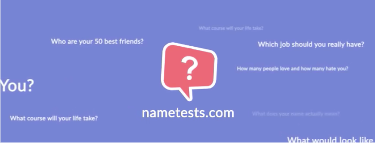Yet another massive Facebook fail: Quiz app leaked data on