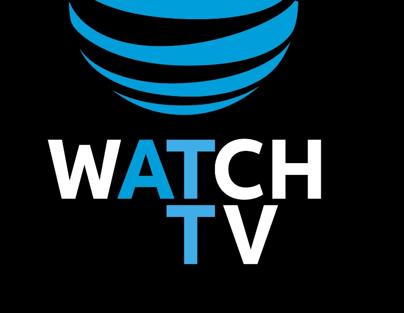 AT&T rolls out new mobile streaming TV service called Watch TV