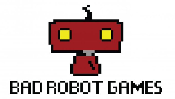 J.J. Abrams and Tencent combine to form Bad Robot Games