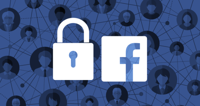photo image Facebook demands advertisers have consent for email/phone targeting