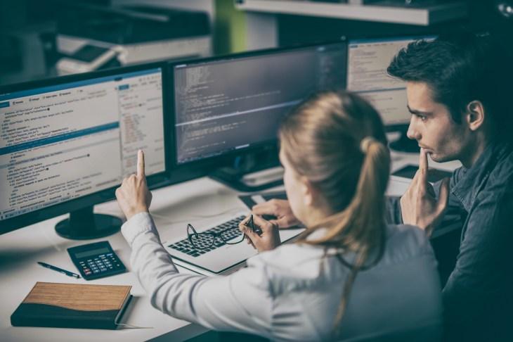 Rookout releases serverless debugging tool for AWS Lambda | TechCrunch