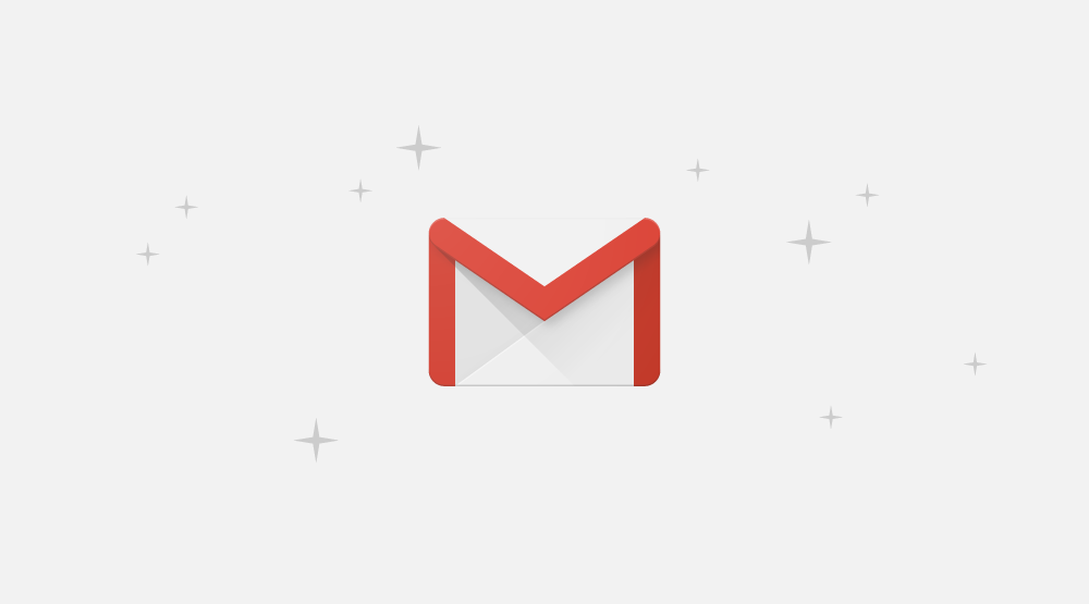 Google is bringing the slick new Gmail app to everyone by October