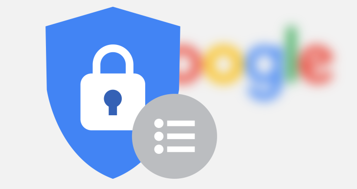 google to shut down after coverup of data exposing bug techcrunch