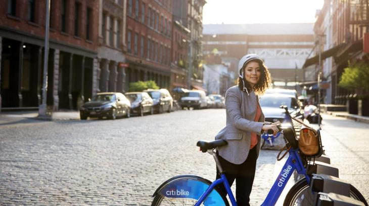 home-hero-citi-bike-1400×782