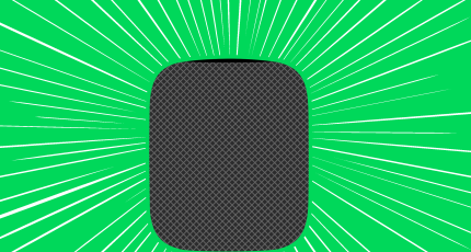 Apple needs to play nice with Spotify   TechCrunch