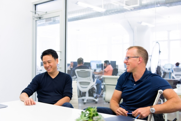 Primary Venture Capital raises $150M third fund to back NYC startups