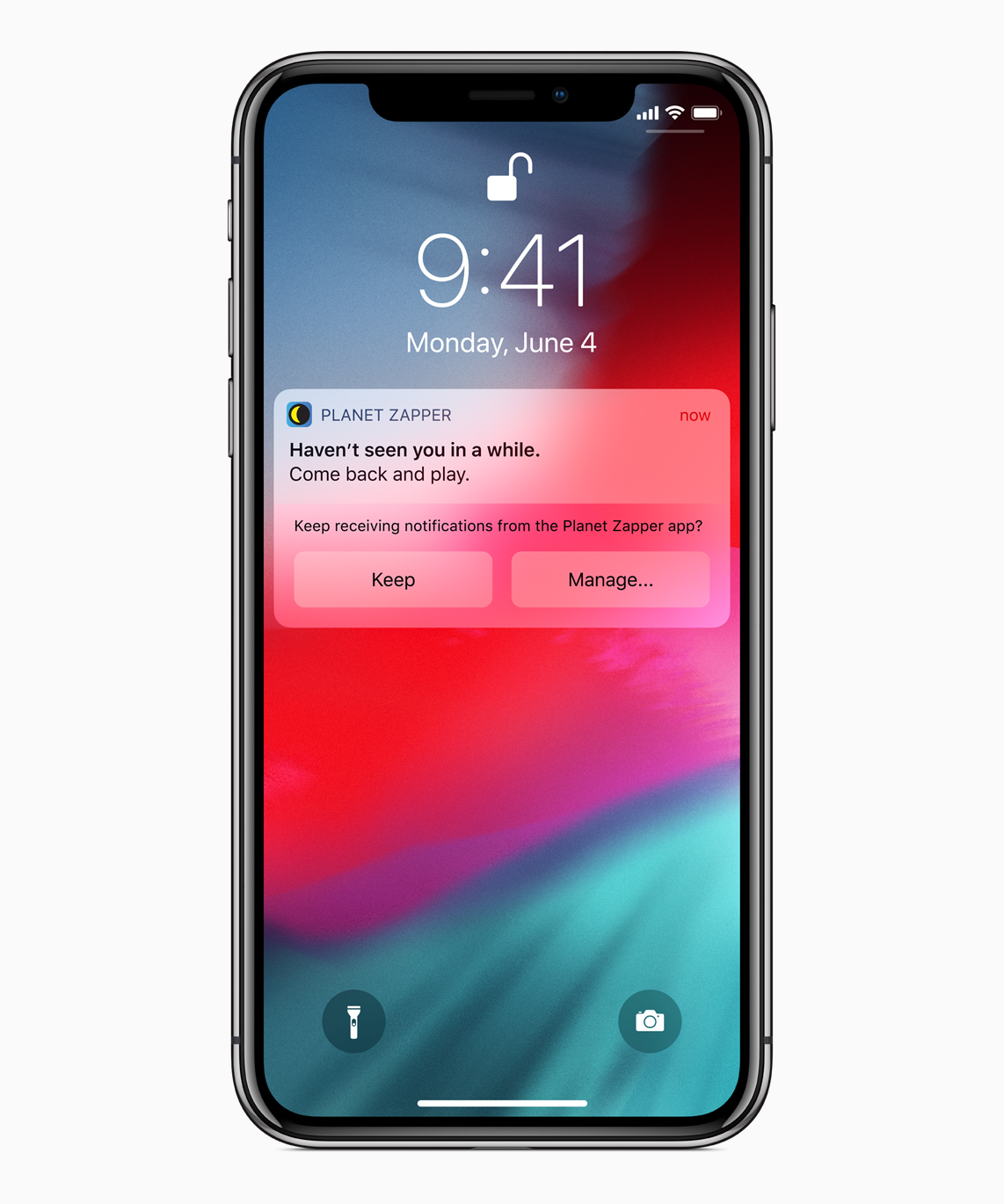 Apple's Shortcuts will flip the switch on Siri's potential iOS12 Siri App Notifications 06042018