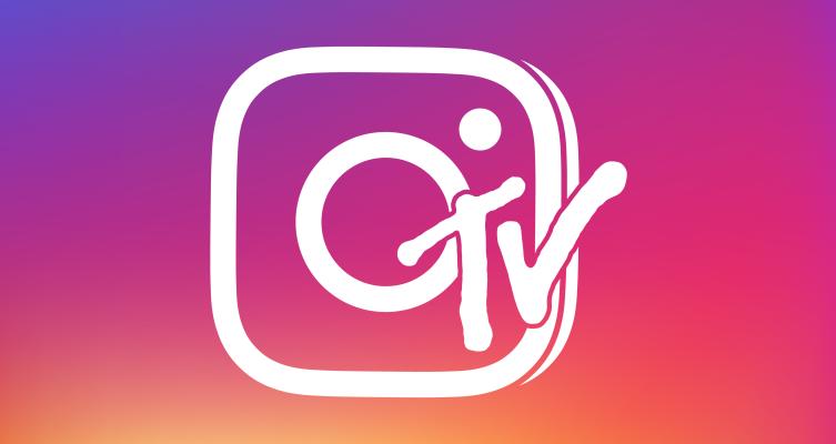 Instagram อาจอนุญาตให้ผู้สร้างจัดส่งวิดีโอ IGTV ไปที่ Facebook thumbnail
