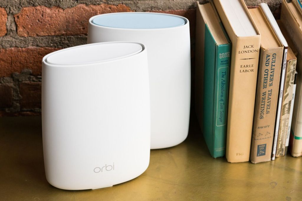 The best home Wi-Fi and networking gear | TechCrunch