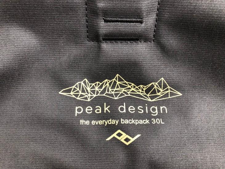 a82a370554 Bag Week 2018  Why I still love the Peak Design Everyday Backpack ...