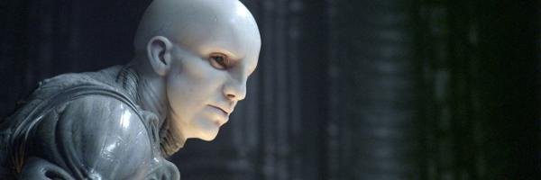 Prometheus engineer alien covenant slice 600x200