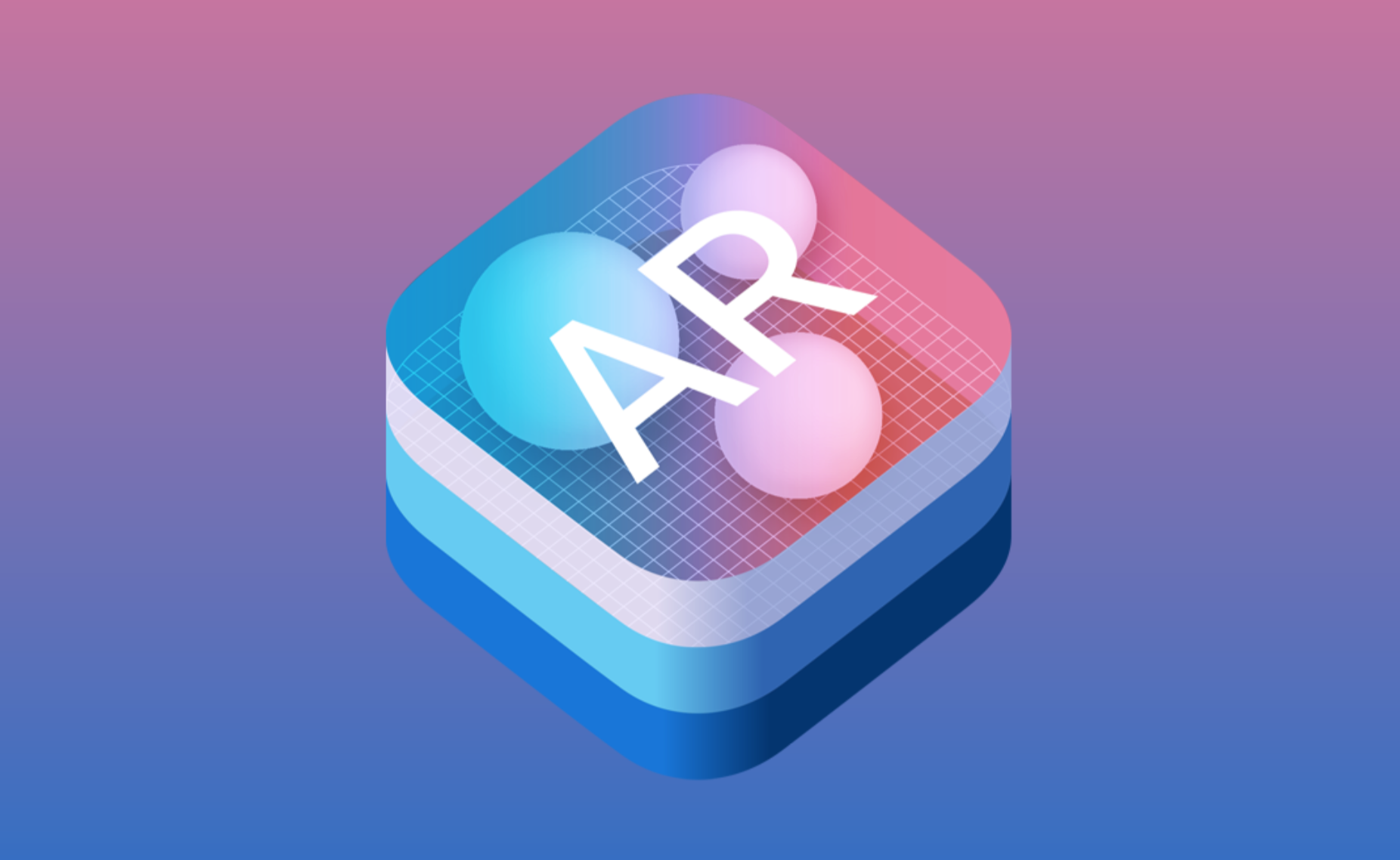 Apple's AR bet still has a lot to prove  Lucas Matney     7 hours