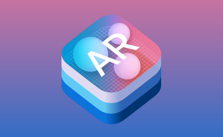 apple-arkit-