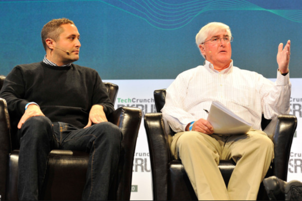 SV Angel says it won't be raising another fund from outside investors